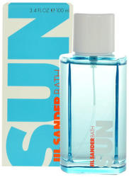 Jil Sander Sun Bath EDT 100ml