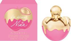Nina Ricci Les Délices de Nina EDT 50ml