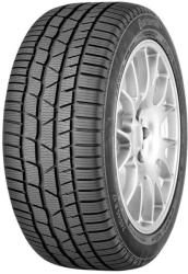 Continental ContiWinterContact TS830P XL 275/35 R20 102W