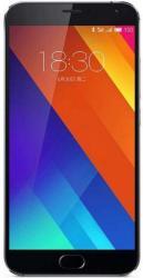 Meizu MX5 32GB