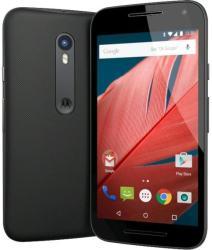 Motorola Moto G XT1541 8GB
