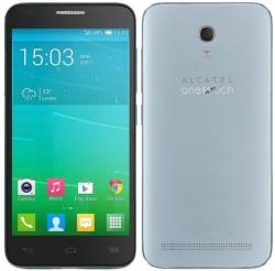 Alcatel One Touch Idol 2 S 6050Y