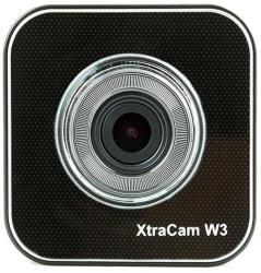 EVOLVEO XtraCam W3