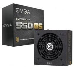 EVGA SuperNOVA 550 GS (220-GS-0550-V2)