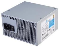 Seasonic SSP-350GT 350W