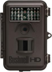 Bushnell Trophy CAM Essential Low Glow