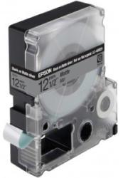 Epson S625414