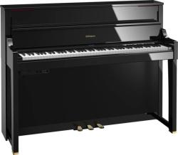 Roland LX-17
