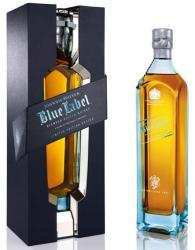 Johnnie Walker Blue Label Whiskey 2015 Limited Edition 0,7L 40%