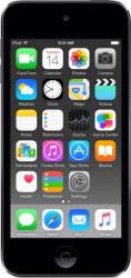 Apple iPod touch 64GB 6. gen