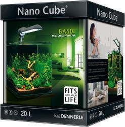 Dennerle NanoCube BASIC (20L)