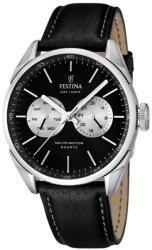 Festina F16629