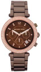 Michael Kors MK5578