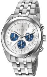 Esprit ES1075810
