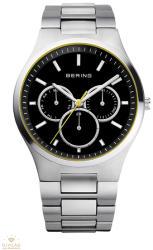 Bering 13841