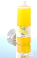 Farfalla Daily Pleasure folyékony szappan (1L)