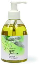 Farfalla Daily Pleasure folyékony szappan (300 ml)