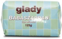 Glady Babaszappan lanolinnal (125 g)