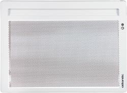 Atlantic Solius Ecodomo 1500W (510-915)