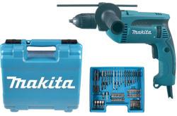Makita HP1641X100