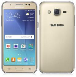 Samsung Galaxy J5 Dual J500