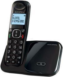 Alcatel XL 280