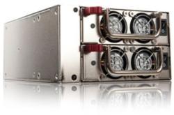 Enermax EMA2V4550F