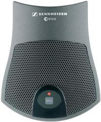 Sennheiser E912S