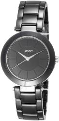 DKNY NY2292