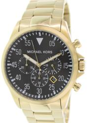 Michael Kors MK8361