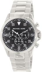 Michael Kors MK8413