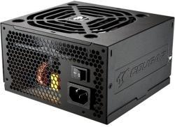 COUGAR STX 650W