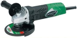 Hitachi G13SR3 WG
