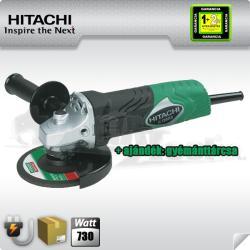 Hitachi G13SR3 WL