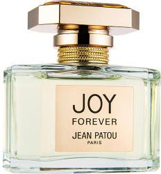 Jean Patou Joy EDT 30ml