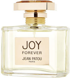 Jean Patou Joy Forever EDP 30ml