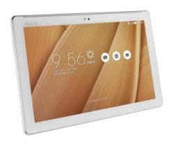 ASUS ZenPad 10 Z300C-1L055A