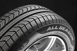 Pirelli Cinturato All Season 185/55 R16 83V