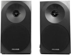 Microlab B70U 2.0