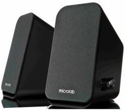 Microlab B58 2.0