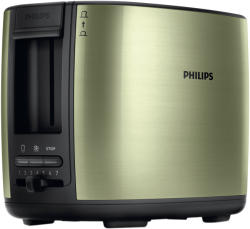Philips HD2628/10