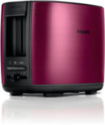 Philips HD2628/00 Тостери