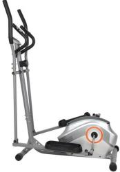 FitTronic 501E