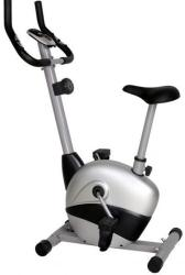 FitTronic 1200