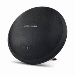 Harman/Kardon Onyx Studio 2