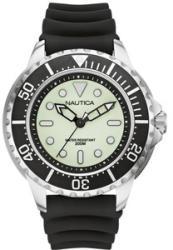 Nautica A19583G