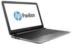 HP Pavilion 15-ab002nh N3W04EA