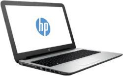 HP 15-ac001nh N3W14EA