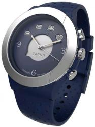 Cogito Fit PGD0005