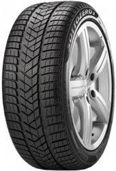 Pirelli Winter SottoZero 3 275/35 R19 96V